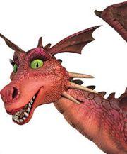 180px-Shrek_dragon