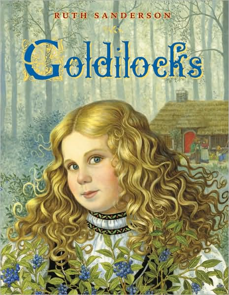 Goldilocks_larger